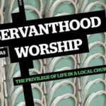 servanthoodworship