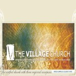 villagechurch