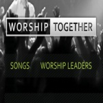 worshiptogether