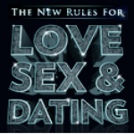 love sex and dating