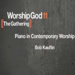 pianoincontemporaryworship