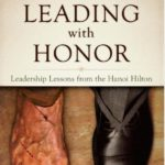 leadingwithhonor