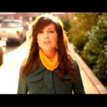 Meredith Andrews – You're Not Alone (Official Video)