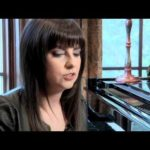"Meredith Andrews – Story Behind ""Can Anybody Hear Me"""