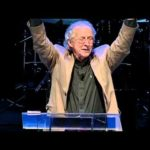 Advance13 | John Piper – A Hunger for God: The Foundation of Faithful AND Effective Ministry