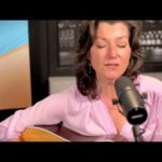 "K-LOVE – Amy Grant ""Don't Try So Hard"" LIVE"
