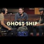 Ghost Ship Album Preview