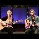 Worship Central // World's Collide // Nikki Fletcher & Joel Wardle