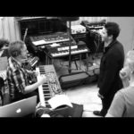 Worship Central // Live Recording 2012 // Writing Diaries #7