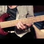 Worship Central // Bass Tutorial // Saviour Of The World