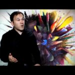 Matt Redman – Behind The Album 10,000 Reasons