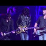 Third Day – Revelation – Live